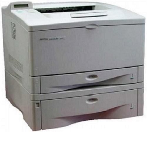 HP Laserjet 5000TN – $599.99