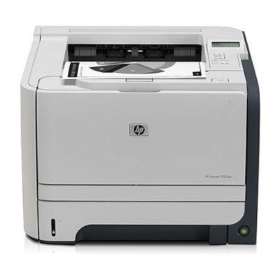 HP-Laserjet-P2055DTN