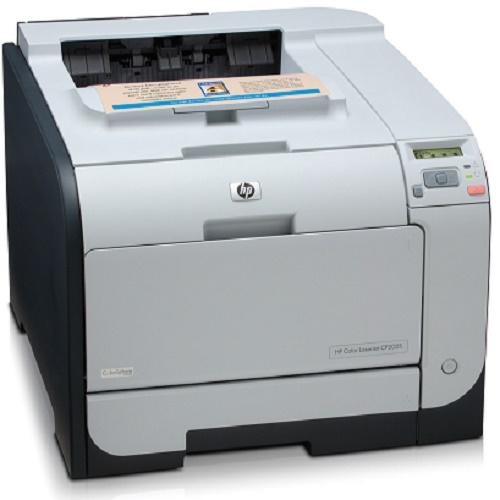 HP LaserJet CP2025 – $499.00