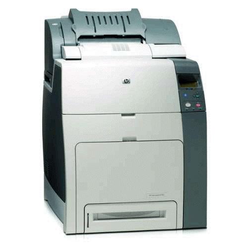 HP Color Laserjet 4700DN – $725.00