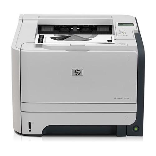 HP Laserjet P2055DTN – $450.00